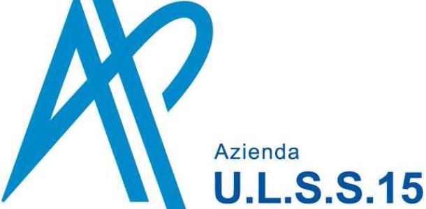 ULSS 15_news_main