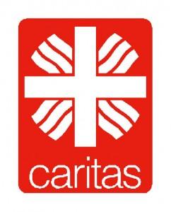 caritas_logo-242x300