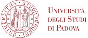 logo-universita