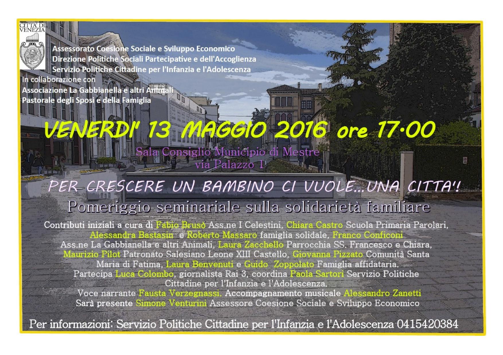20160513.venezia.percrescereunbambino