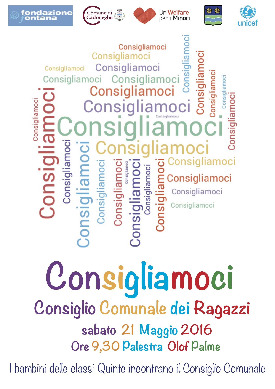 20160521.cadoneghe.consigliamoci.1