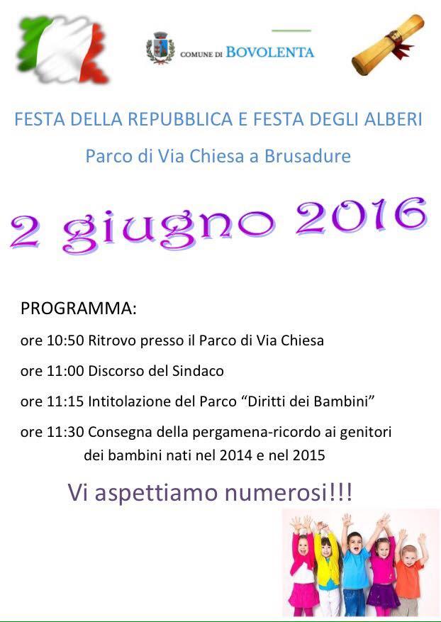 20160602.bovolenta.inaugurazione