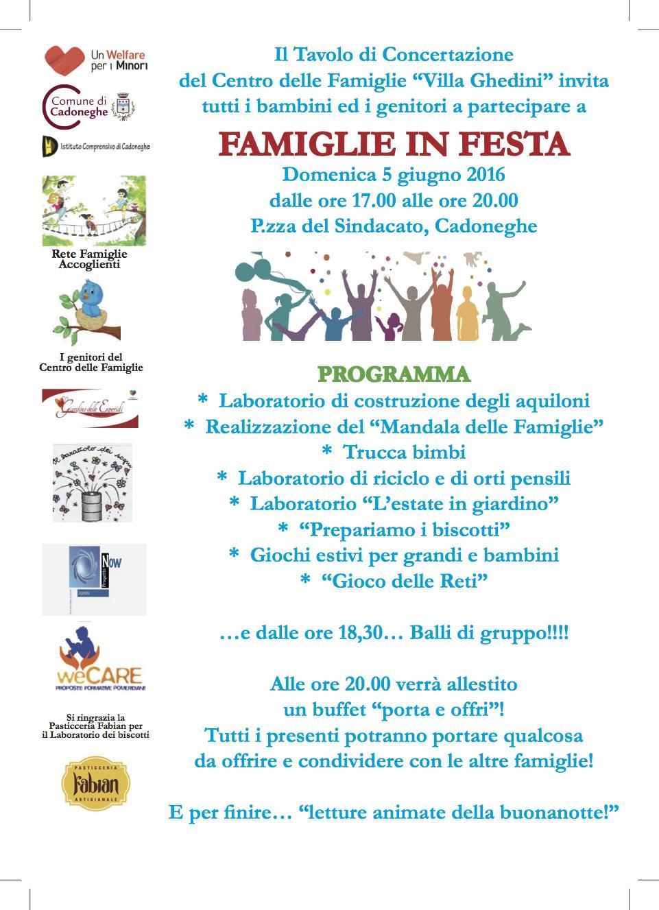 20160605.cadoneghe.festafamiglie.1