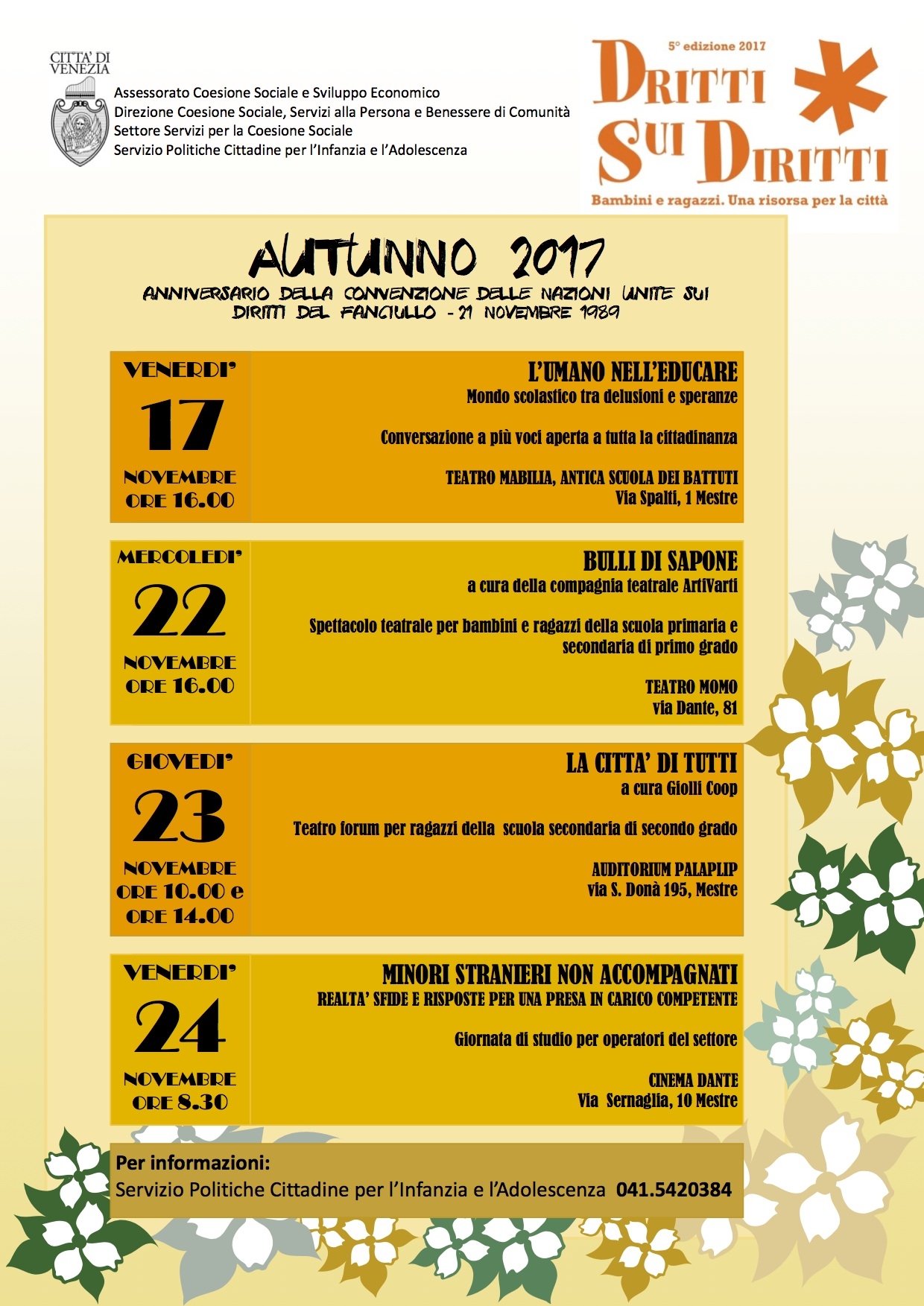 venezia.dirittisuidiritti.201711