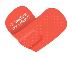Un_Welfare_Per_i_Minori_Logo_Integrato_Colori