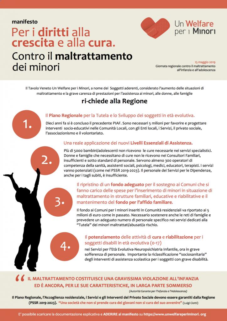manifesto.2019