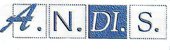 andis_logo