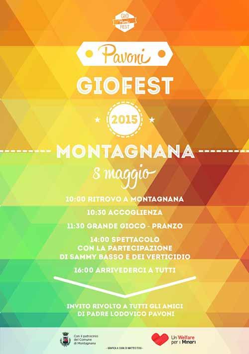 Montagnana.Giofest.20150508