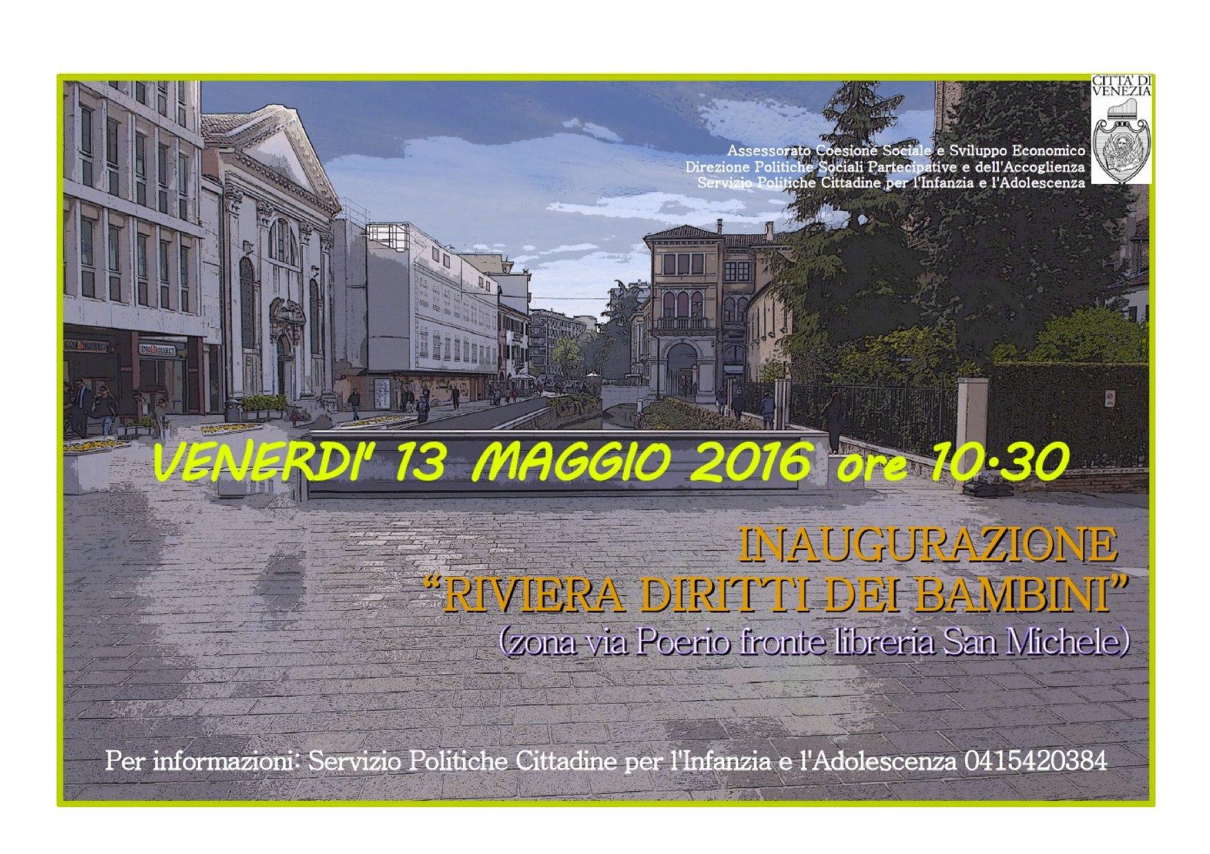 20160513.venezia.inaugurazione