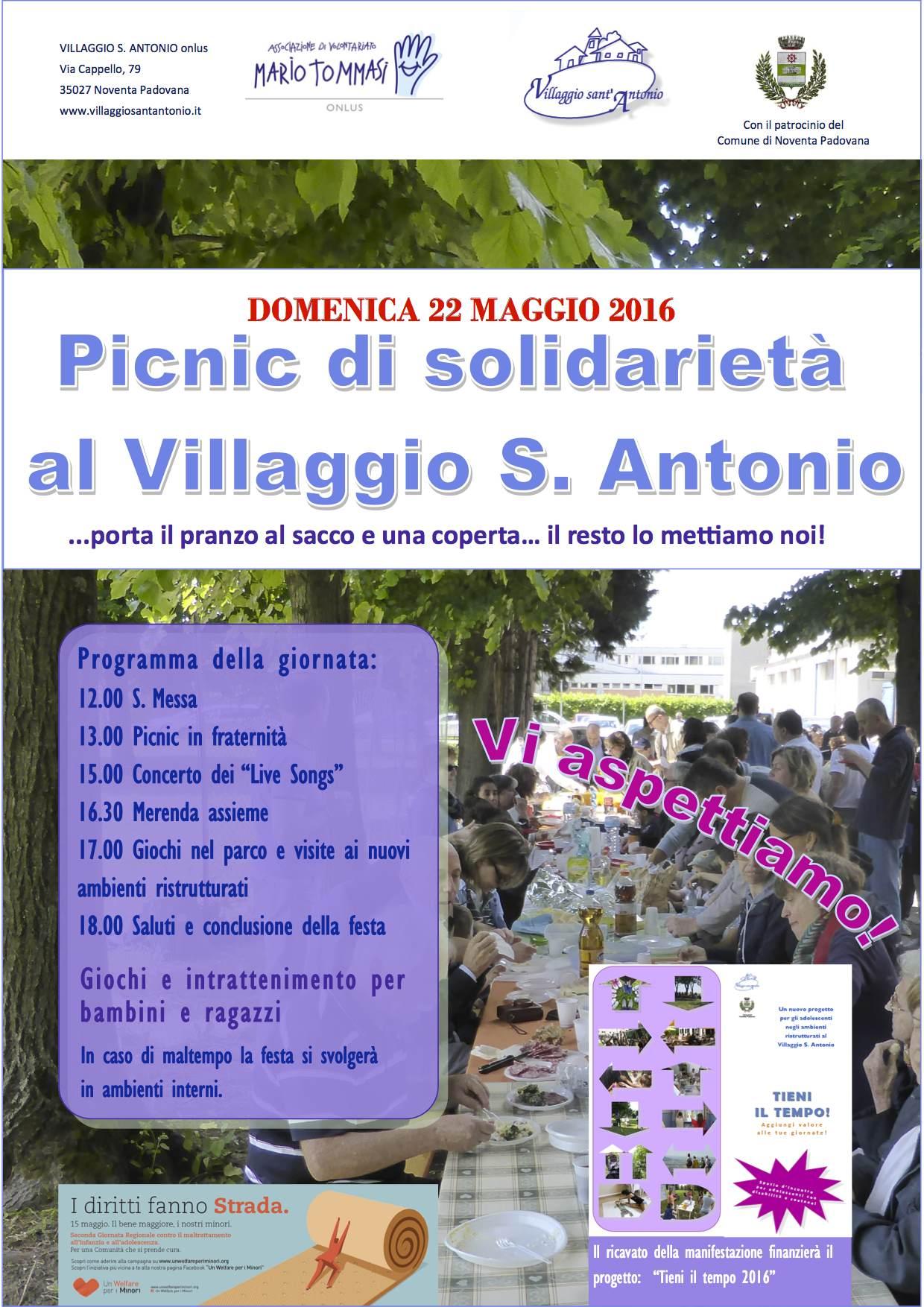 20160522.noventa.picnic