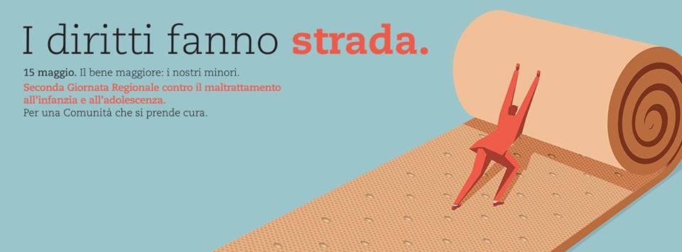 idirittifannostrada.banner