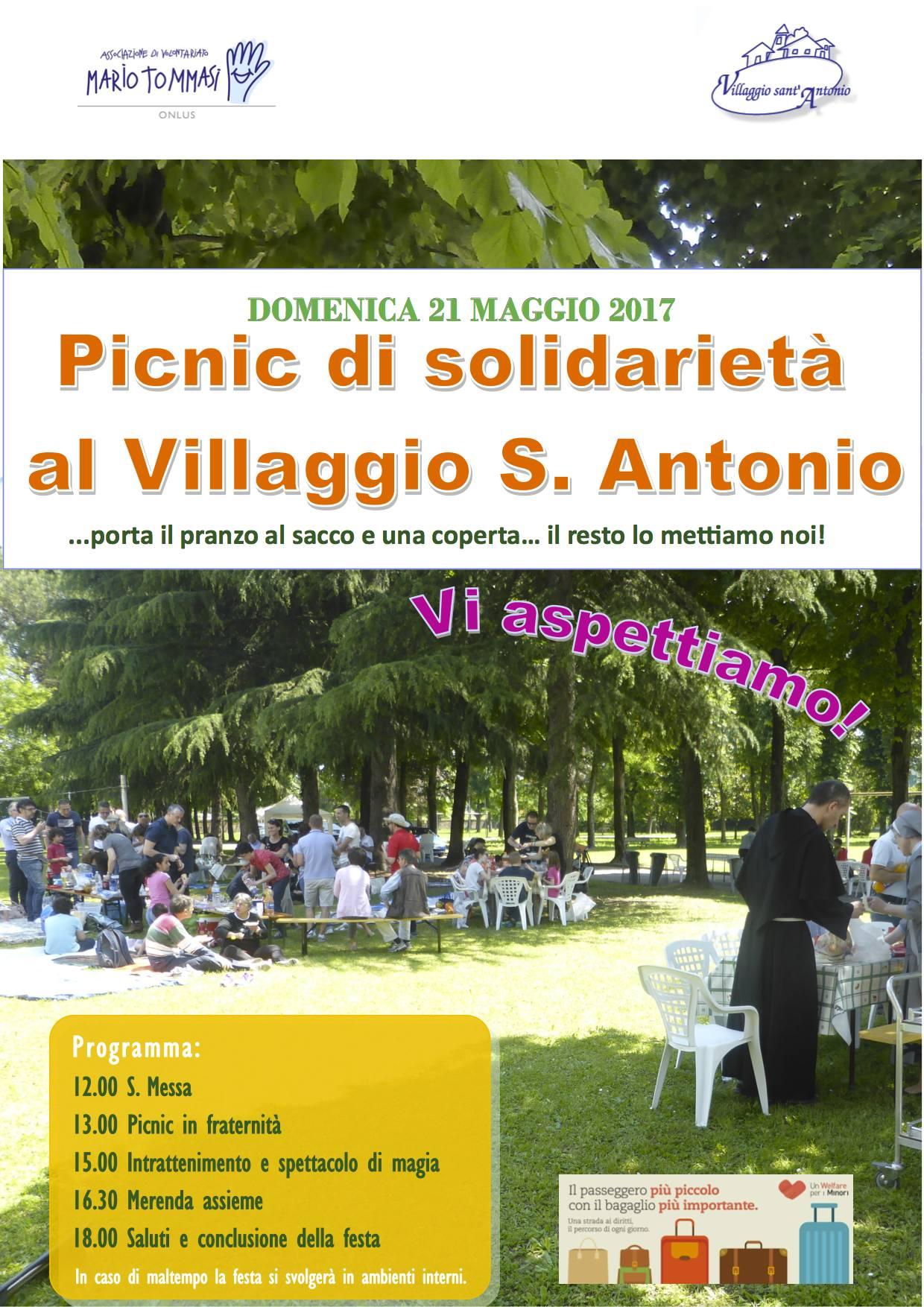 noventapd.picnic.20170521
